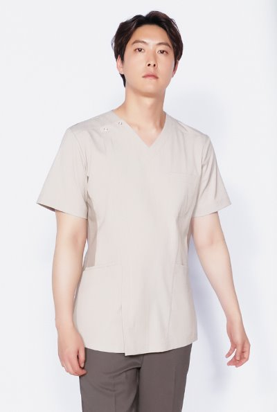 DS-139 Comport Edge Scrub